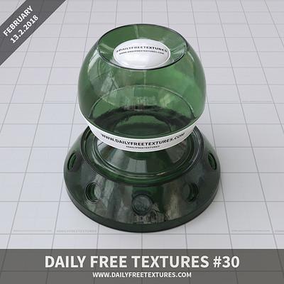 Milos belanec glass bump 1 pro alpha textures textures vol 3 bymilos belanec 2018 2