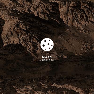 Sergio acevedo ruiz seehr martian landscape 01 thumbnail b