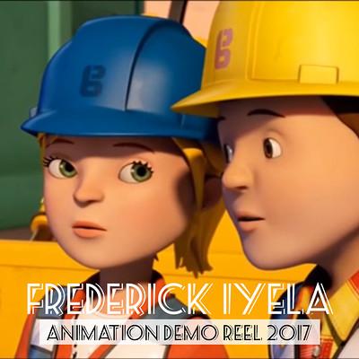 Frederick iyela reel artstationthumbnail