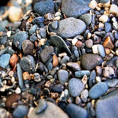 Pete mc nally pebblesmaterial petemcnally thmb