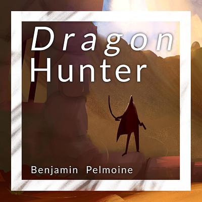 Benjamin pelmoine 34 thumb