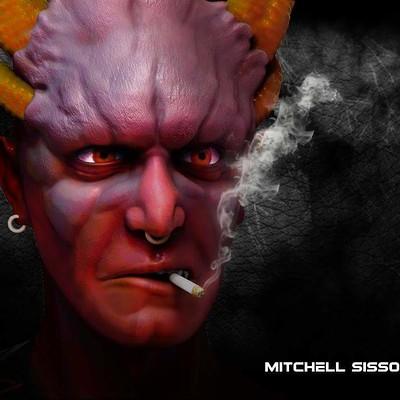 Mitchell sisson mitchell sisson x img 1519689260426