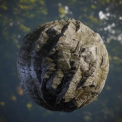 Robert lancaster sphere 01