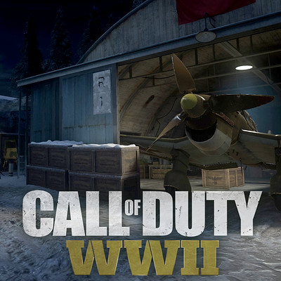 Justin superty jsuperty wwii launch thumbnail