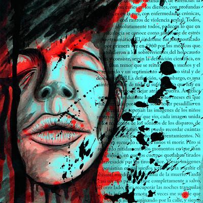 El ilustrador 6