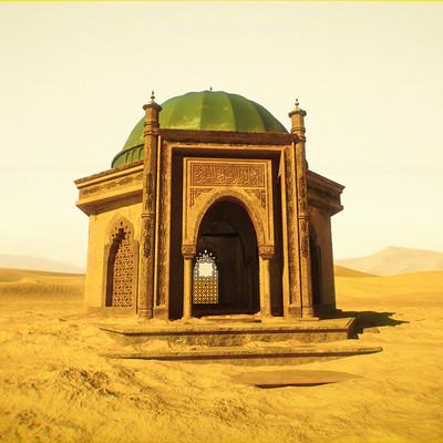 Shariq altaf noa stills 02