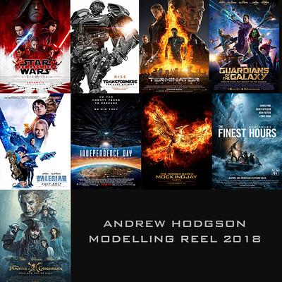 Andrew hodgson artstationcover