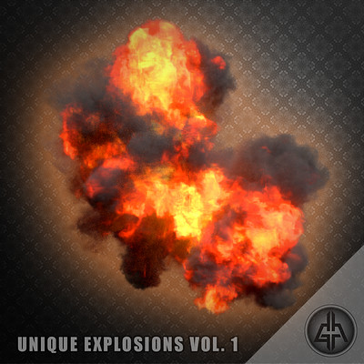 Gabriel aguiar uniqueexplosionsvolume01 thumbnails1024
