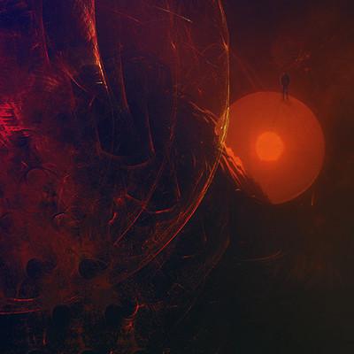 Jorge rodriguez rocha eclipse tentacles 3