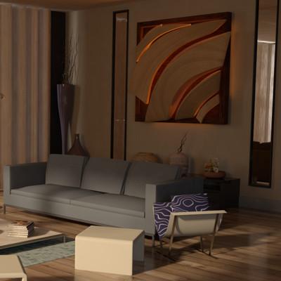 Caryl chua cam1 livingroom wide