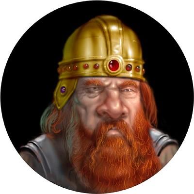 George almond dwarf