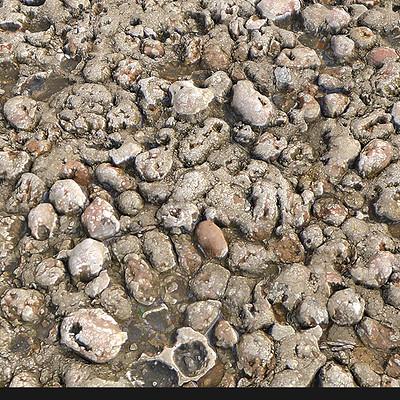 Muhammx sohail anwar concrete stone floor 000