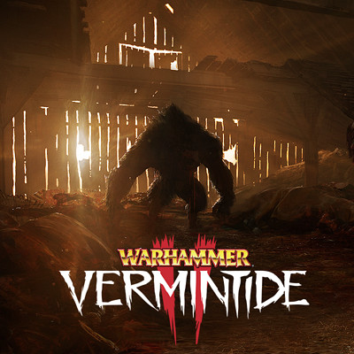 Warhammer: Vermintide 2 - Against the grain