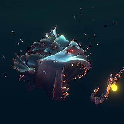 Sebastian irmer fish thumb 02
