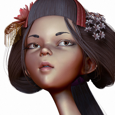 Whalestoe geisha e comp 002