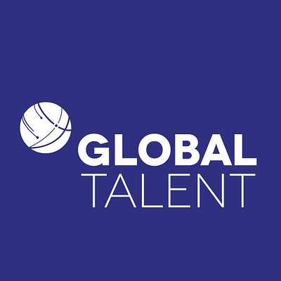 AIESEC Global Talent