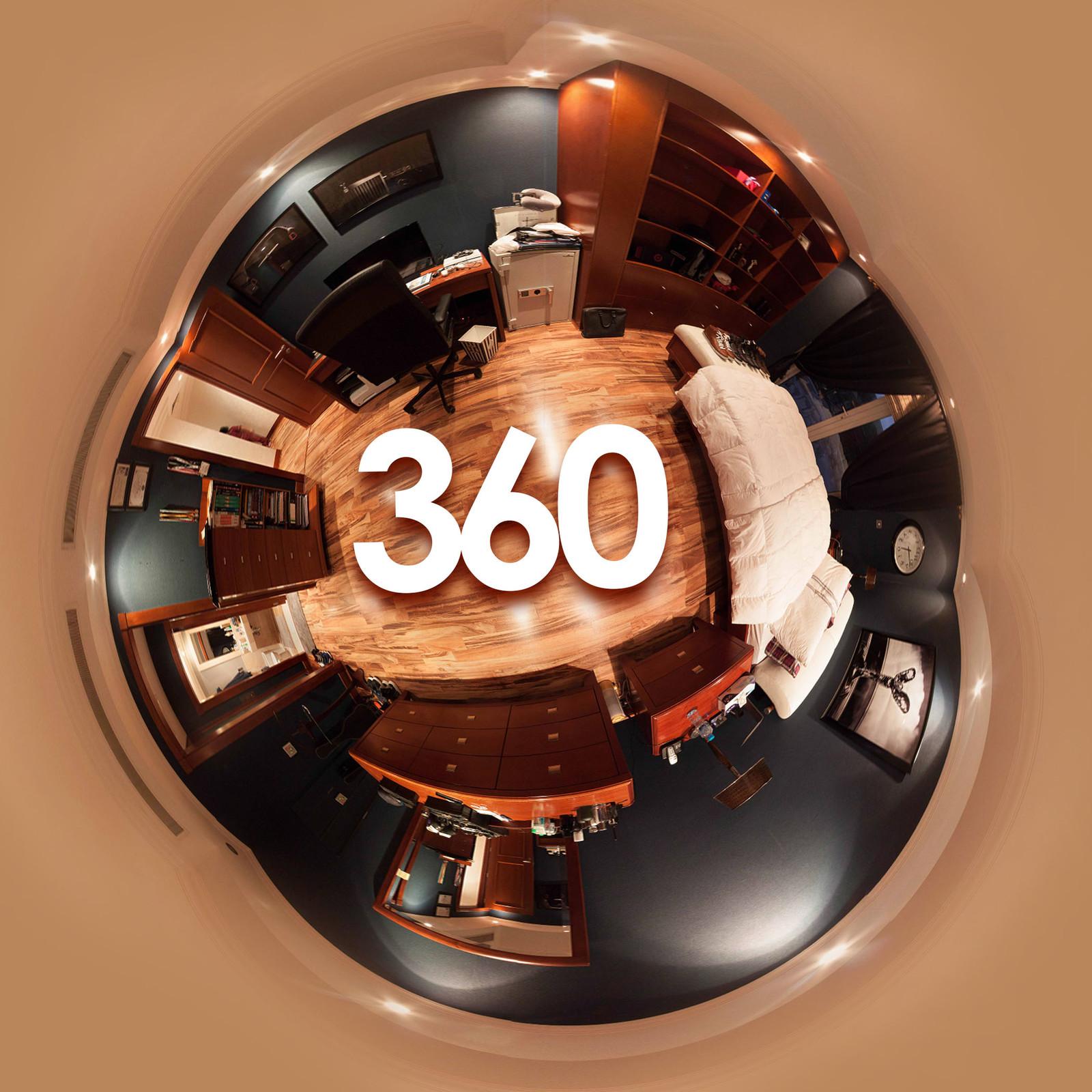 360 Panorama Works
