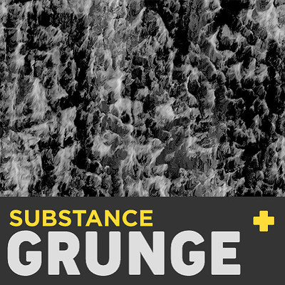 Curt c smith substance grunge plus as icon