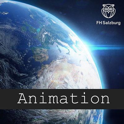 animationthumb