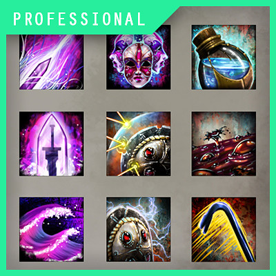 Priscilla firstenberg gw2icons thumb