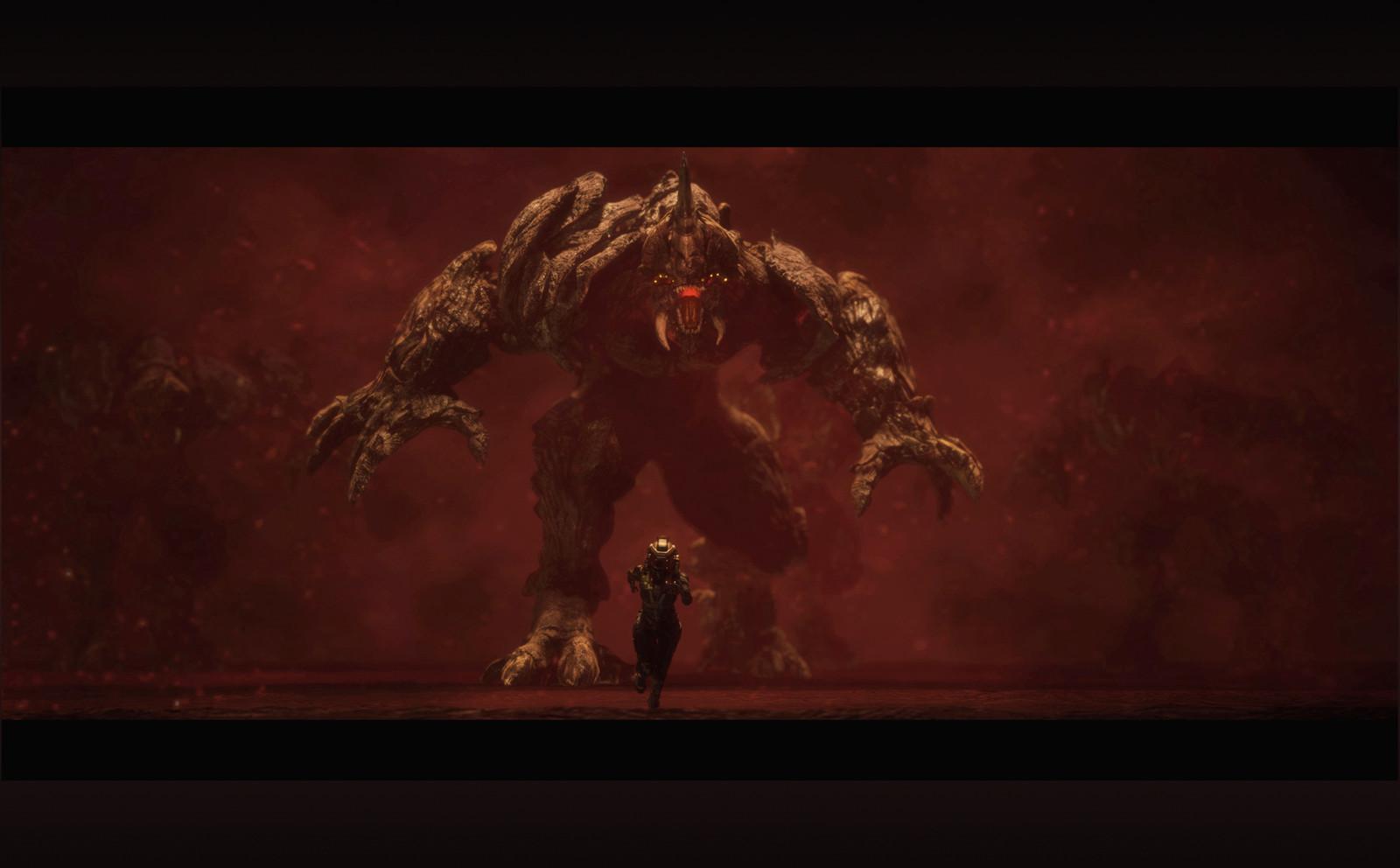 Hellguard