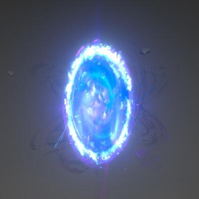 Pawel margacz portal1