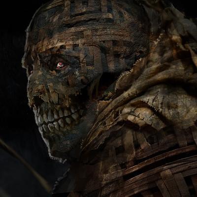 Karl lindberg 02 mummy 02 thumb