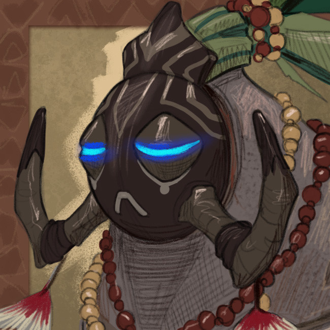 Trolls - Rising Star Saga