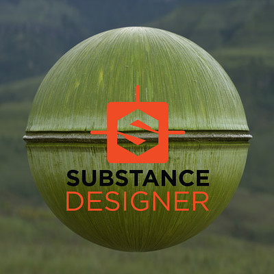 Substance Bamboo test