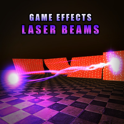 Gabriel aguiar gameeffects laserbeams thumbnailsquare