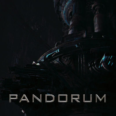 Jan jinda pandorum thumb