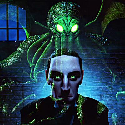 Jeremy roberts lovecraft animation thumbnail