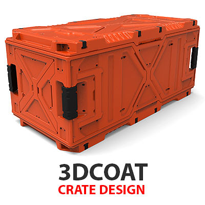 Anton tenitsky 3d coat crate design 400x400