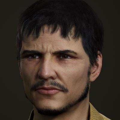 Pablo poffald viperportfolioicon