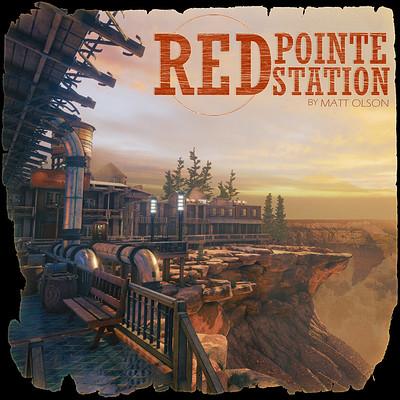 Matt olson redpointestation redux thumbnail