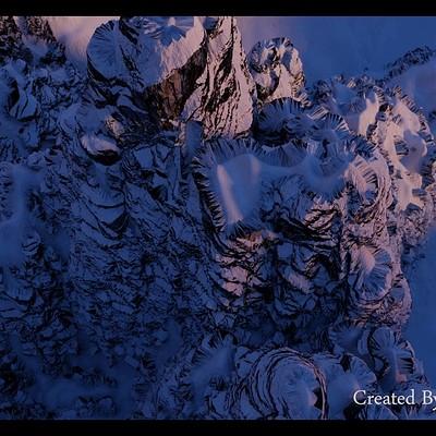 Ali ahmed animation0001 3360 mkv snapshot 00 09