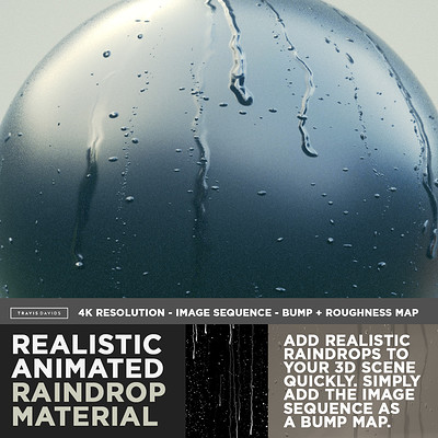 Travis davids raindrop 00 00 01 12 still001