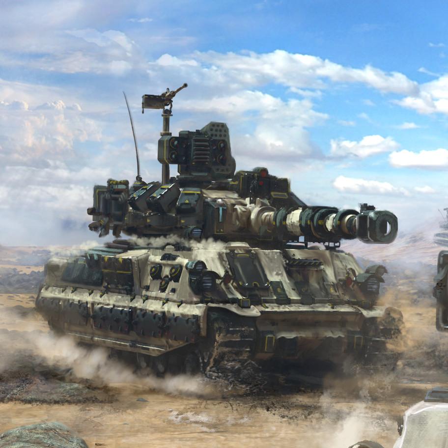 Sherman 2020