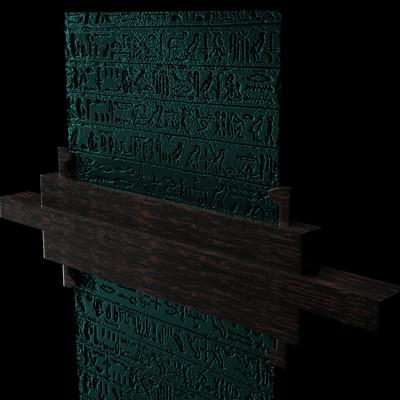 Merhaba yeryuzu insanlari hieroglyph 06