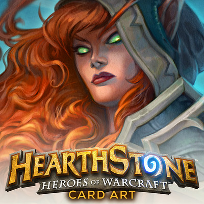 Eva widermann hearthstone thumb