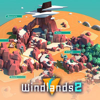 Andrew porter phandy2018 windlands2 thumbb