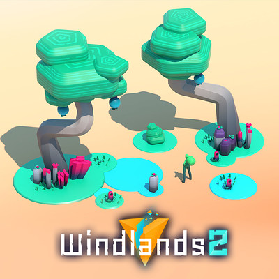 Andrew porter phandy2018 windlands2 thumbc