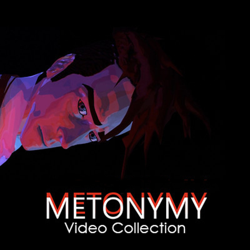 Metonymy - Video Collection