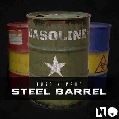 Nikolaos kaltsogiannis steel barrel thubmail 01 master