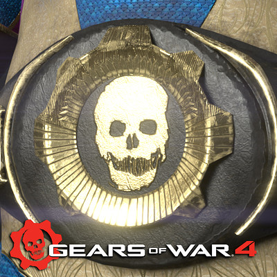 Daniel bohrer do nascimento danielbohrer gears4 luch icon