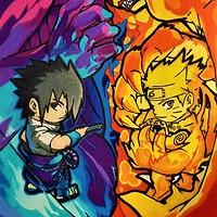 Artstation Drawing Goku Super Saiyan God Ivan Lendl Francisco
