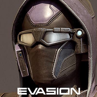 Eduardo silva avatar