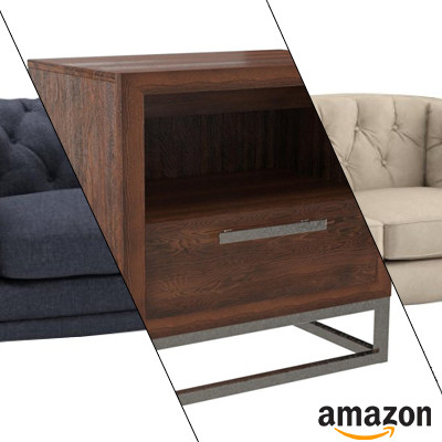 Amazon: Product Imaging