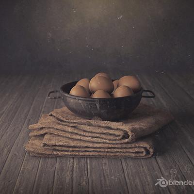 Savish uttam savish uttam egg 2