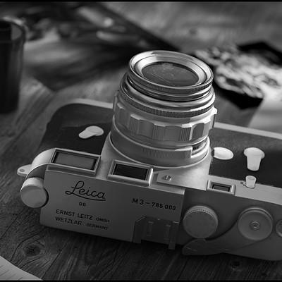 Savish uttam savish uttam camera bw